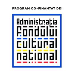 Logo Programe Color CMYK